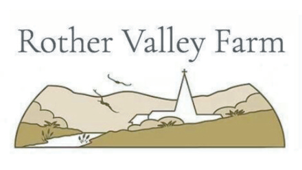 Rother Valley Farm