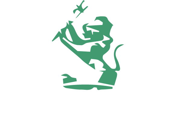 Hill Ash Game Farm