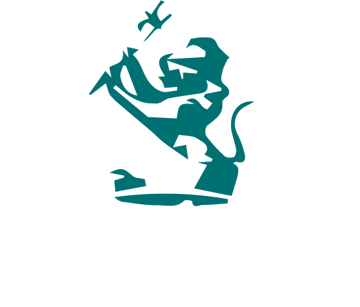 Hill Ash Game Shooting